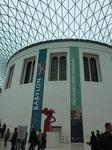 大英博物館:中