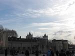 ロンドン塔2