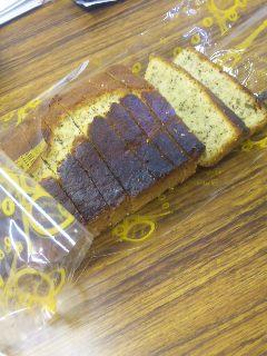 20100221-cake-syu.JPG